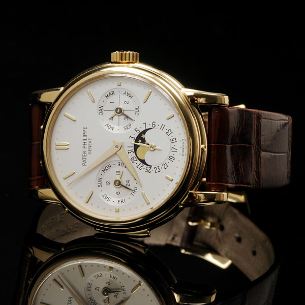 Sell a watch for cash in las vegas nv for Sell gold jewelry seattle
