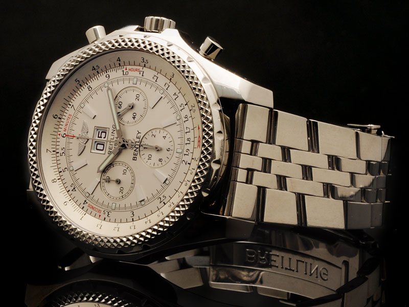 Antique Watch Appraisal By Experts | Worthy.com
