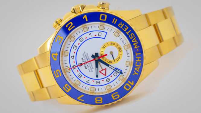 cffd06c1e Where to sell a Rolex watch for cash in Las Vegas, NV? Las Vegas Watch  Buyer is the best place to sell used Rolex watches, because we specialize  buying ...